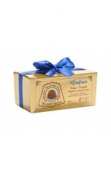 Goufrais Kakaokonfekt - Die Geschenkpackung 250g