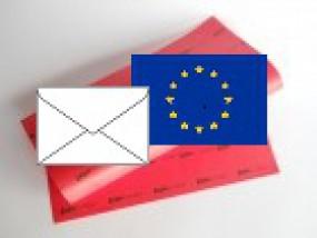 Membranstoff EU-Versand