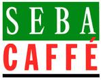 seba-caffe