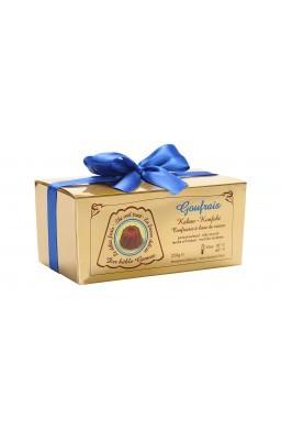 Goufrais - Die Geschenkpackung