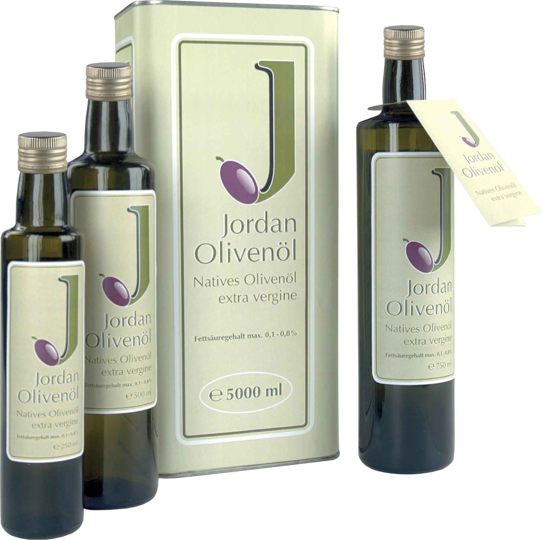 jordan-olivenoel
