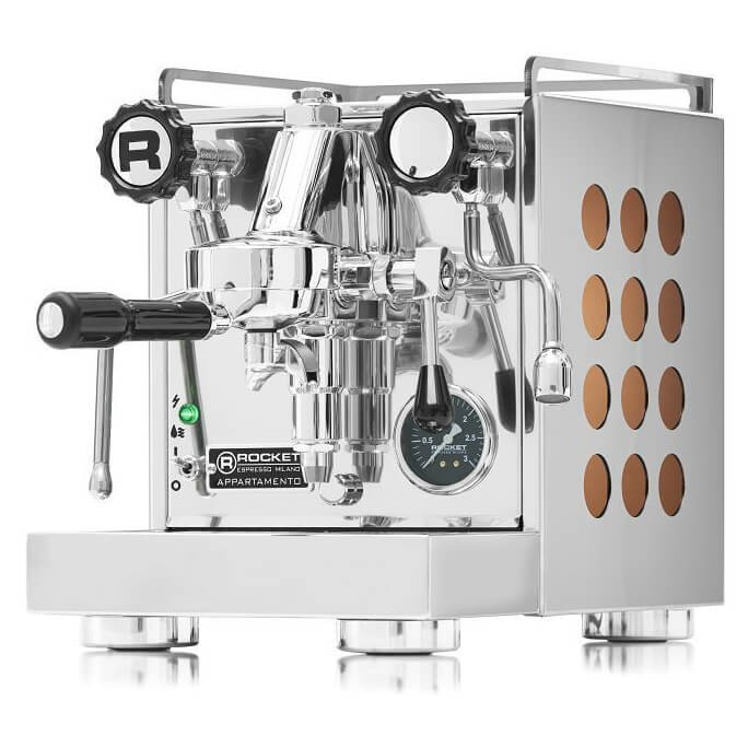 rocket-espresso-appartamento-kupfer