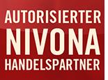 nivona-handelspartner530b30373aff1