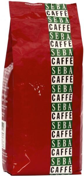 SEBA Caffé | rot
