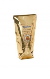 Goufrais Kakaokonfekt - Die Goldtüte 150g