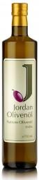Jordan Olivenöl Flasche 0,75 Liter
