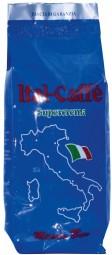 SEBA Caffè   blau